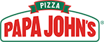 Mejor Mundo Papa Johns